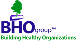 BHO Group company